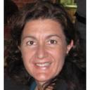 Verónica Rodríguez Tovar - Barcelona