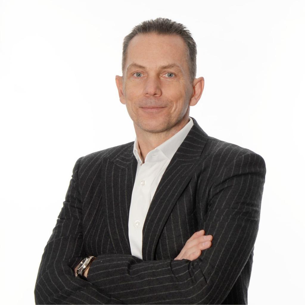 Christian Götze's profile picture