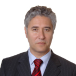Nelson M. Peña
