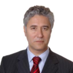 Nelson M. Peña - IMC International I Integral Management Consultancy - Bigorio-Lugano
