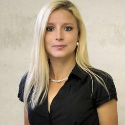 Susanne Anna Meier