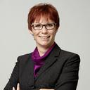 Stephanie Müller - Altendorf
