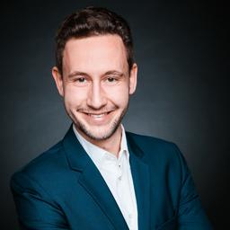 Benjamin Bindczeck's profile picture