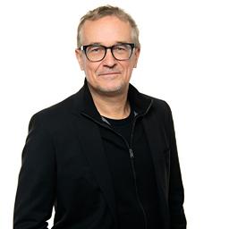 Michael Jäger's profile picture