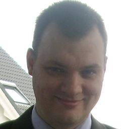 Alexander Diehm