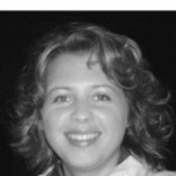 Viola Fritz's profile picture