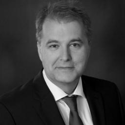 Wieland Stübinger - Nokia - München