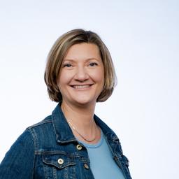 Katrin Neiß - Neiss-Coaching - Berlin
