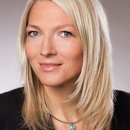 Birgit Löding M.A.