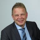 Jürgen Wolf - Anröchte