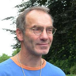 Klaus Weller
