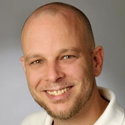 Thorsten Gowik - then.net - Walluf
