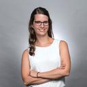 Vanessa Günther - Gifhorn