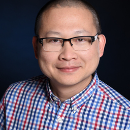 Anh Tu Nguyen's profile picture
