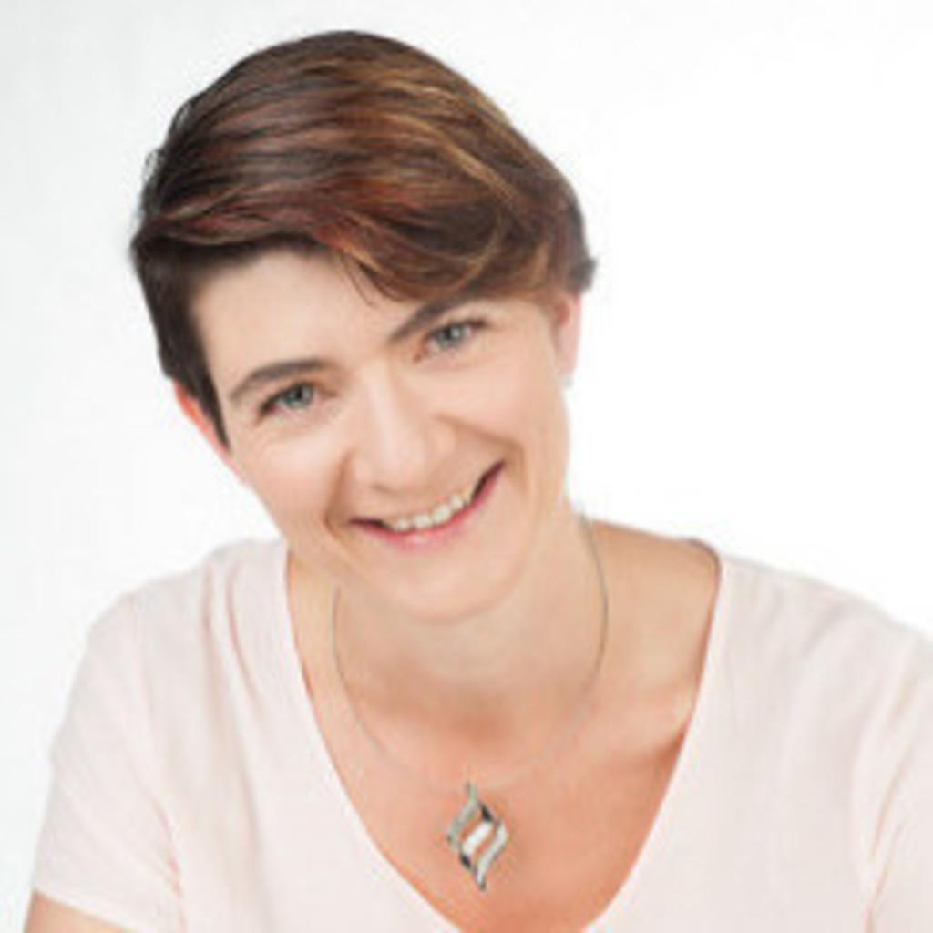 Dominique Basler's profile picture