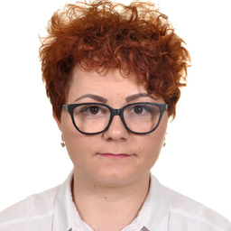Xheneta Gërxhaliu