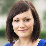 Christine Bienert