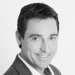 Norbert Gurklies's profile picture