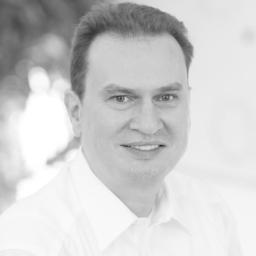Peter Soth - exensio Gesellschaft für Informationstechnologie mbH - Karlsruhe