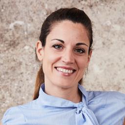 Alessandra Mele's profile picture
