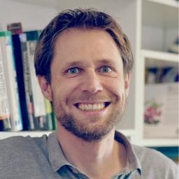 Prof. Dr. Oliver Hummel - Hochschule Mannheim - Mannheim