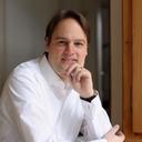 Jochen Maaß - Köln