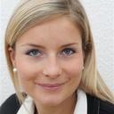 Nadine Hofer - Basel