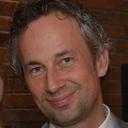 Christoph Hille - Hannover