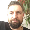 Ralf Huber - Heroldsberg