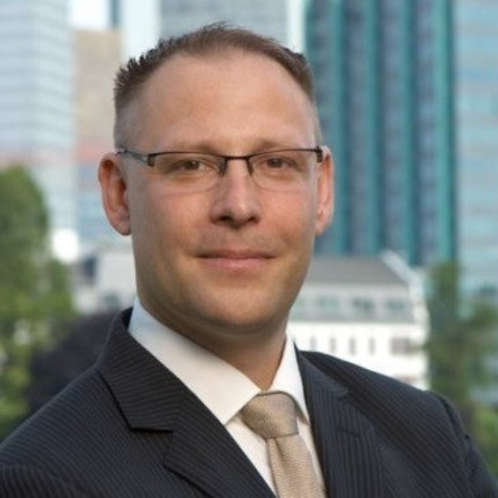 Andreas Köller