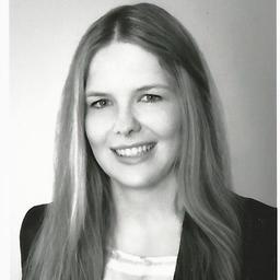 Valerie Avermann's profile picture