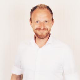 Dirk Hildebrand - radioEXPERTEN GmbH - Ense (Nordrhein-Westfalen)