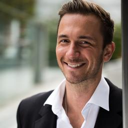 Thomas Wasik - 4lRecordsTV - Köln