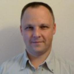 Andreas Weyand - ThyssenKruppSystem Engineering - Wadern