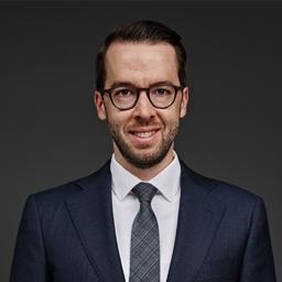Mag. Simon Hellekalek's profile picture