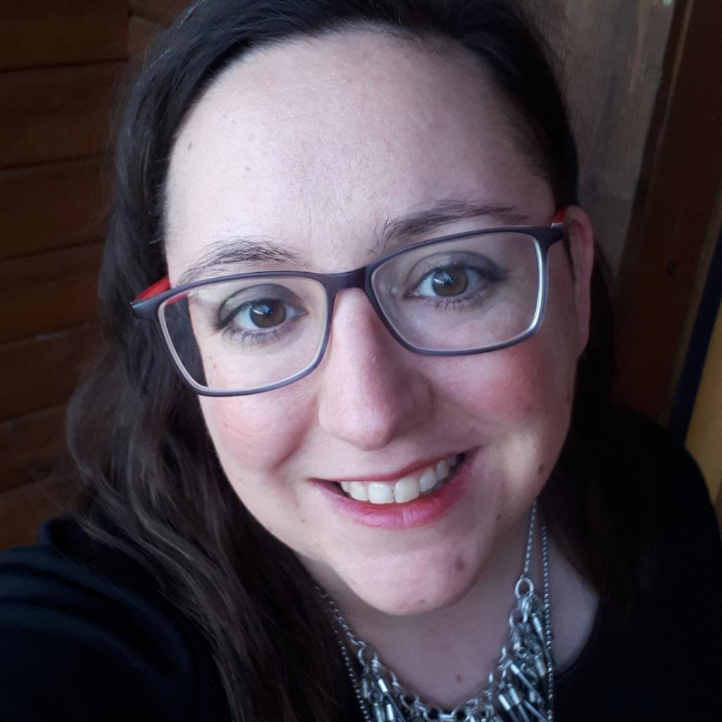 Vera Köster's profile picture