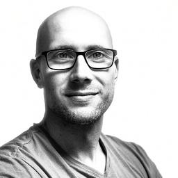 Matthias Neuy