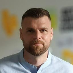Matej Fazik's profile picture