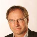 Jürgen Langer - Berlin Cottbus