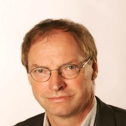 Dr Jürgen Langer - Supervisionsdienst Dr. Langer - Berlin Cottbus