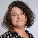 Tina Lange - Münchberg
