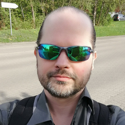 Peter Klaus Schmelzer - Freelancer - Stechlin