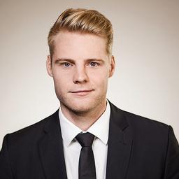 Hauke Carl's profile picture
