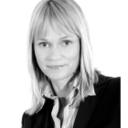 Sabine Moeller - Frankfurt