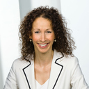 Susanne Ertl - NÖ