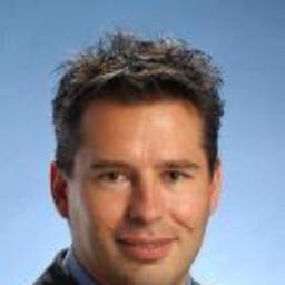 Martin Trunk's profile picture
