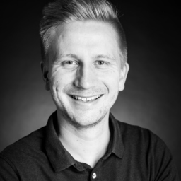 Markus Misselwitz - MESO Ingenieurbüro  Medizinische Software GbR - Mittweida