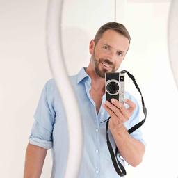Florian Schuh - elixir rechtsanwälte | martens & partner - Frankfurt am Main