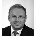 Helmut Fuchs - Fürstenfeldbruck