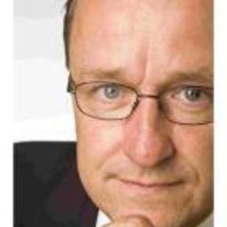 Dr. Alexander Granderath's profile picture